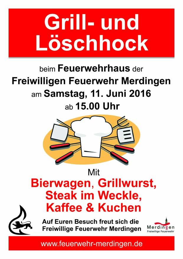 Flyer Grill-Löschhock 2016 Kopie